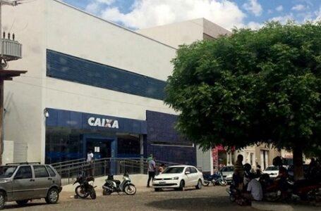 VALE DO PIANCÓ : Caixa Econômica anuncia agência para cidade de Piancó