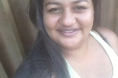 """Na Paraíba Adolescente que matou a própria mãe com 30 facadas diz que """"não se arrepende"""" e que """"faria tudo de novo"""""""