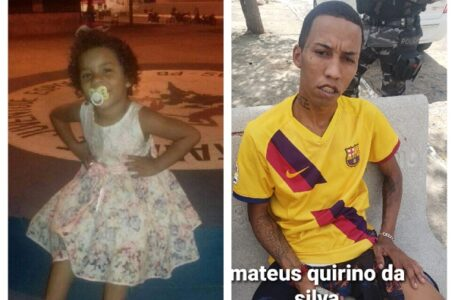 VIOLÊNCIA: Criança de três anos é morta por espancamento pelo padrasto no sertão paraibano