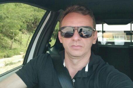 FATALIDADE : Empresário de Itaporanga morre em acidente automobilístico na BR-230