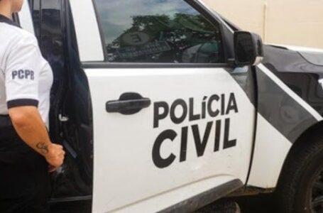 Concurso da Polícia Civil da Paraíba tem edital publicado com 1,4 mil vagas