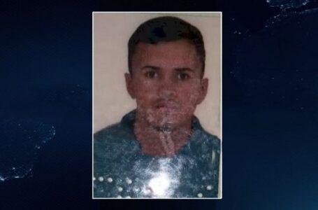 FATALIDADE : Jovem de 19 anos morre após colidir moto com animal na rodovia PB 400