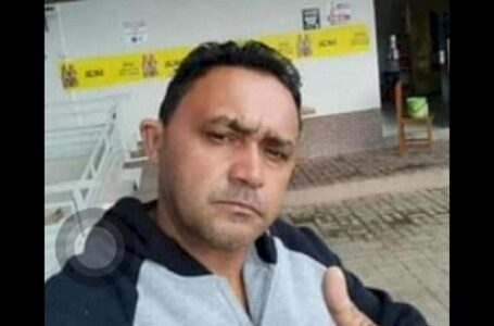 Motorista de prefeitura do Vale do Piancó está desaparecido há dias e família busca notícias