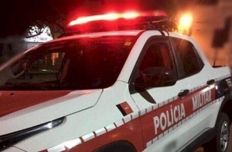 Homem é assassinado com golpe de foice em Olho Dágua; filho é principal suspeito