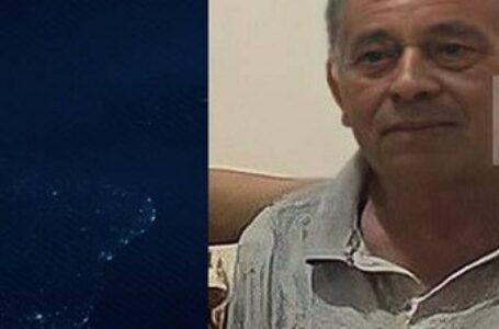 Vendedor de picolé é encontrado morto dentro de sua residência em Itaporanga